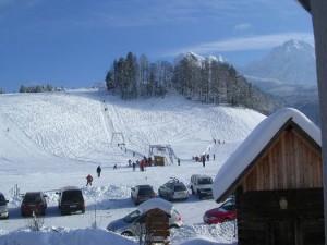 skilift hotz pyhrn priel zottensberg oberweng
